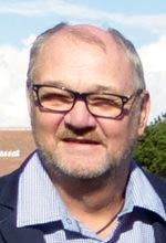 Jörg Kaja
