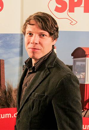 Enrico Schönhoff